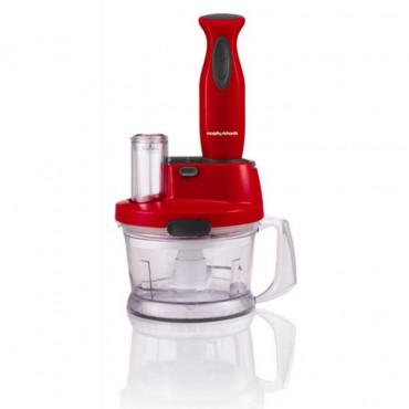 Morphy Richards - Accents Hand Blender Work