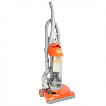 1600W Swift Upright Vacuum