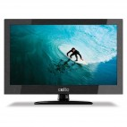 40 Inch LED HD Ready TV