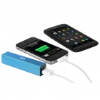 iTek - Portable Battery Bank