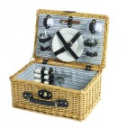 Scribble Adults - Sandringham 2 Person Hamper